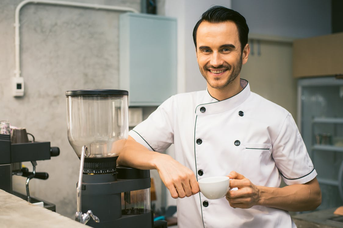 Important Tips To Consider When Selection Quality Chef Uniform