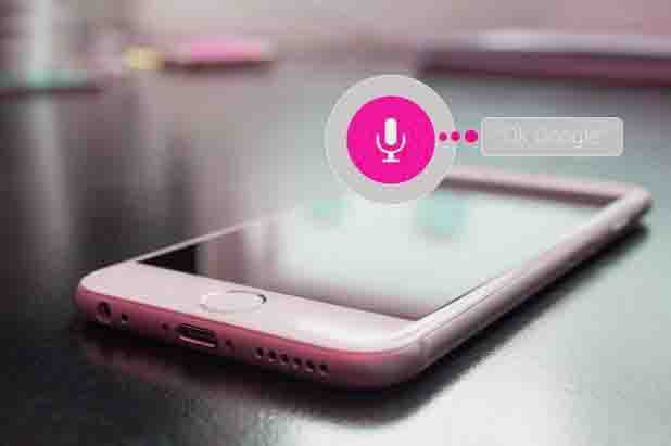 How to Optimize Your Articles for Voice Search