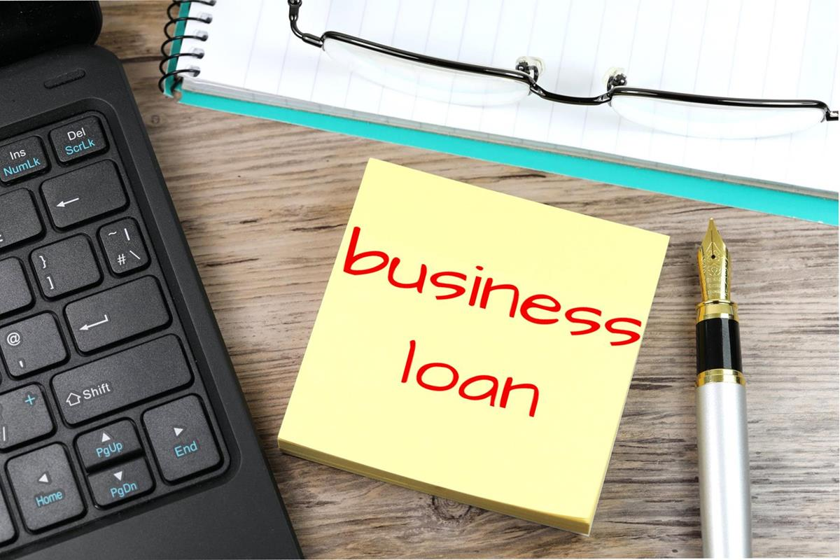 Small Business Loan Application Tips for Firm with Multiple Owners