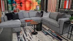 How Wide Are Couches