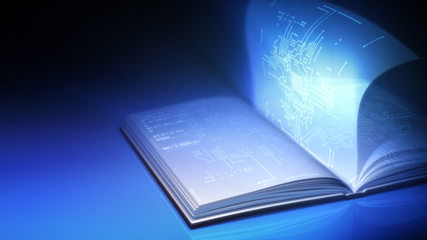Finding A Study Guide For The Cisco 200-201 Exam
