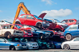 Cash for Unwanted Cars - Simple and Convenient!
