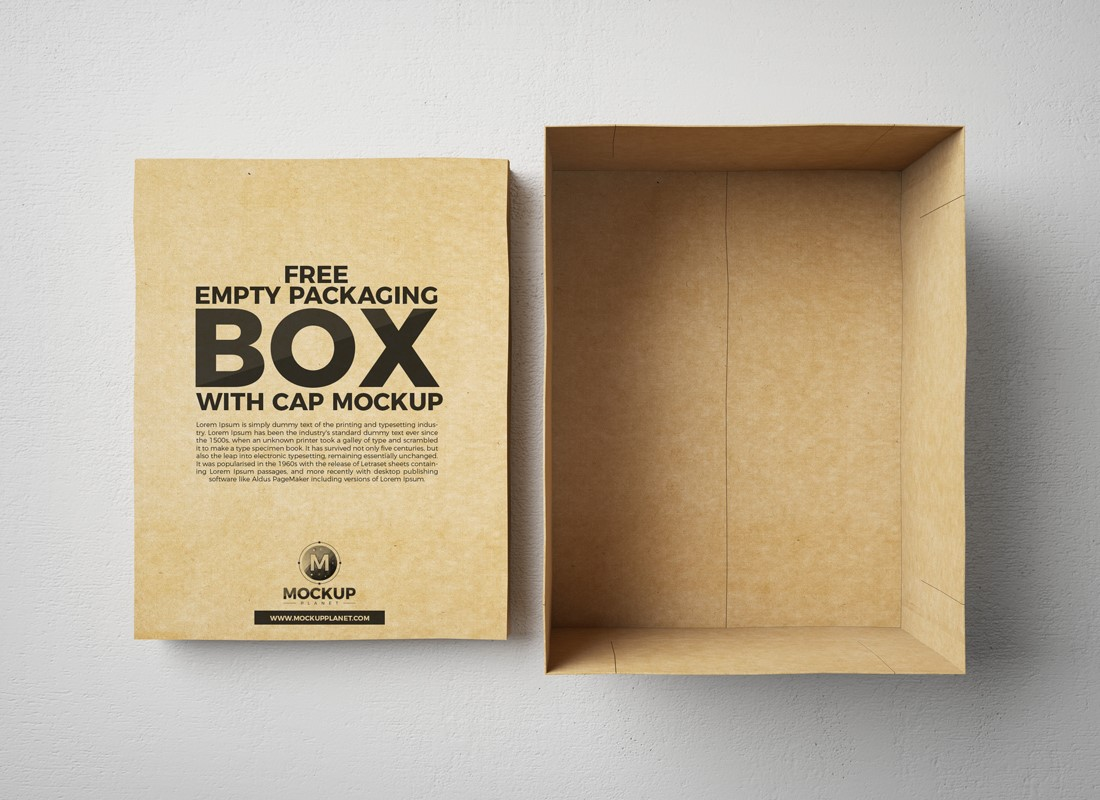 The City of Packaging Offers Custom Packaging Solutions for Business Days