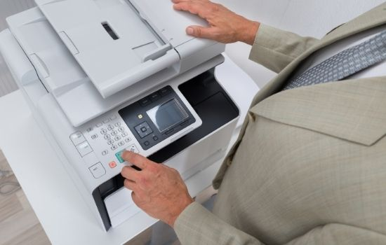 That You Can Learn From Canon Printer Installation Problems