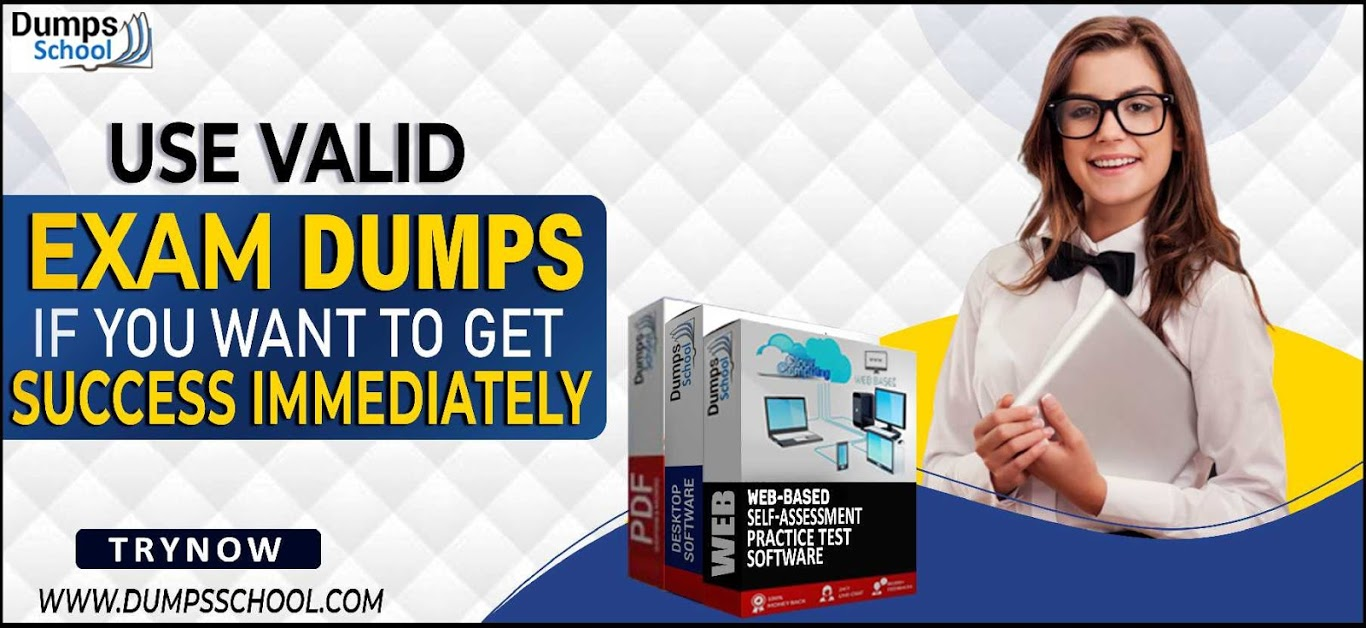 Try These Actual & Updated Microsoft MB-920 Dumps