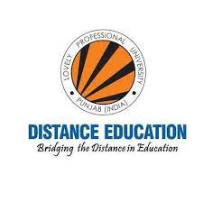 How the LPU distance education does become more famous?