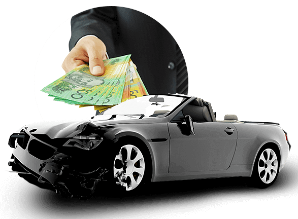 How To Get Top Cash For Cars Gold Coast Services