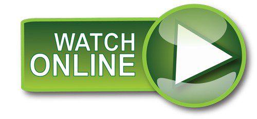 "(#!Soccer""Streams!#!) Manchester City vs. Chelsea Reddit: Live Stream, Free EPL TodayMatch??"