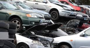 Cash For Cars - Get Your Car Removed By Professional Team Of Technicians In Adelaide