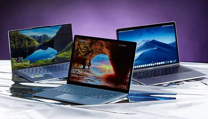 7 Tips To Choose The Best Laptop