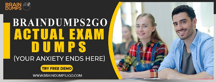 The Best Way to Pass Exam With Updated Alibaba ACP-Sec1 Practice Test (2021)