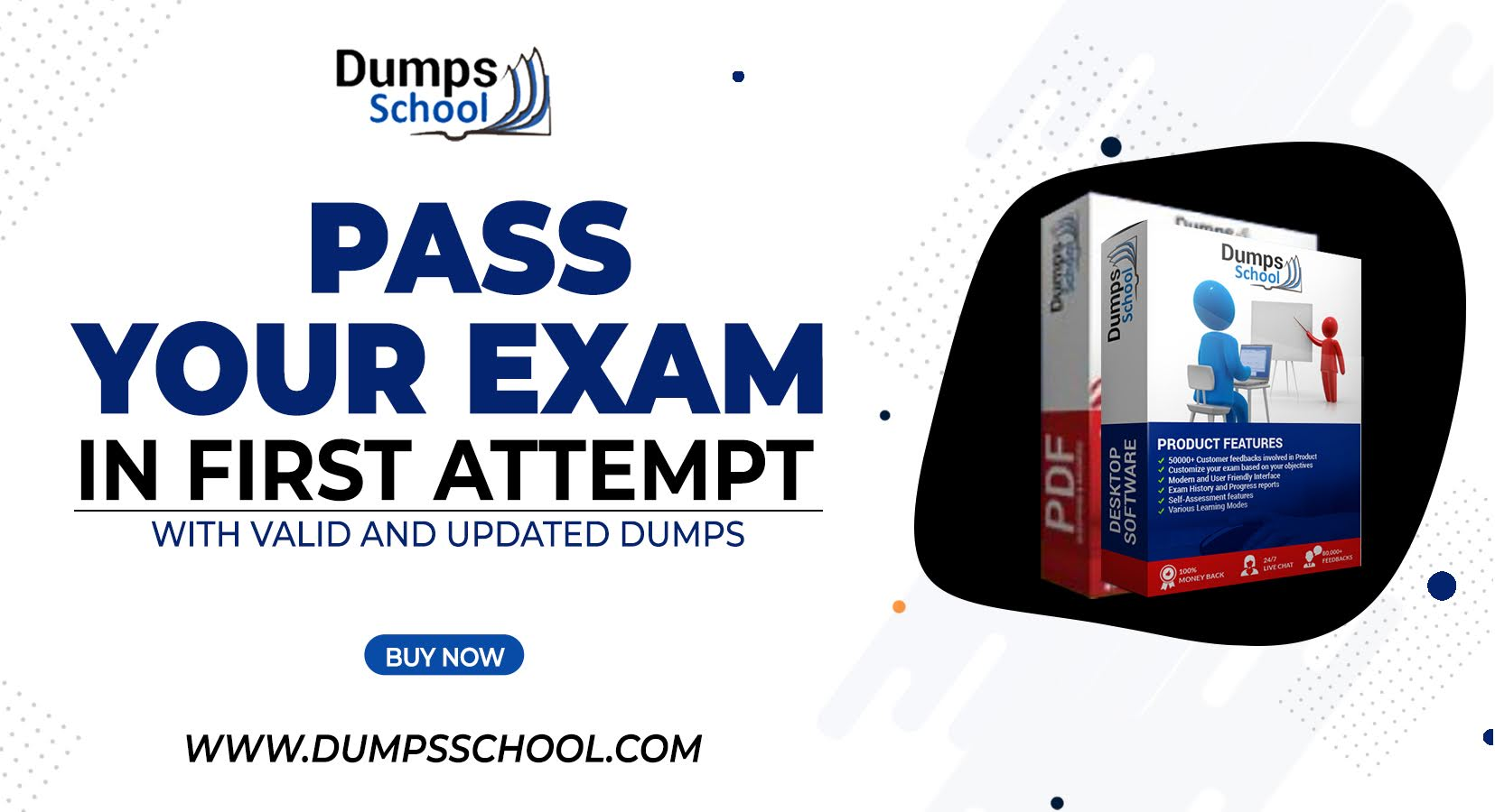 Actual PeopleCert 106 Dumps– 99.9% Score is Not A Dream Anymore