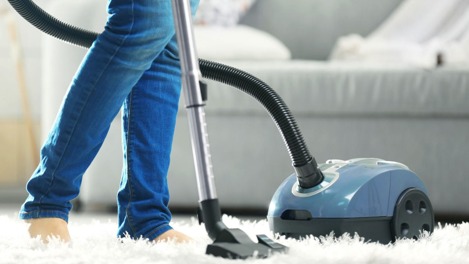 How to find the real professionals For Rug Cleaning