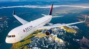 Step by Step Process How to Book Tickets with Delta Airlines +1-855-948-3805