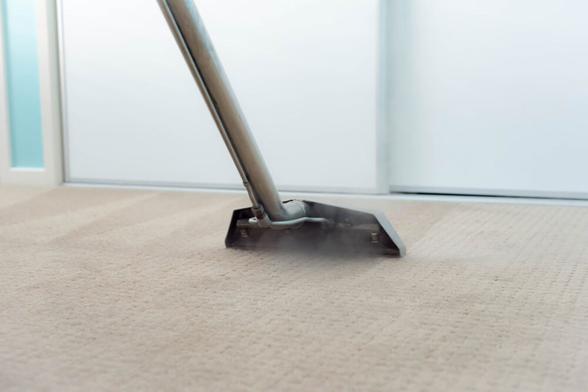 How to keep your carpet clean & why is it important – Carpet cleaning Bradford tips