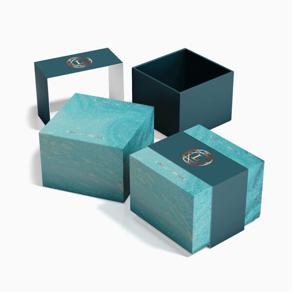 Custom Rigid Boxes: A Packaging Solution for Fragile Products in 2021