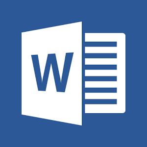 Microsoft Word Error Solution