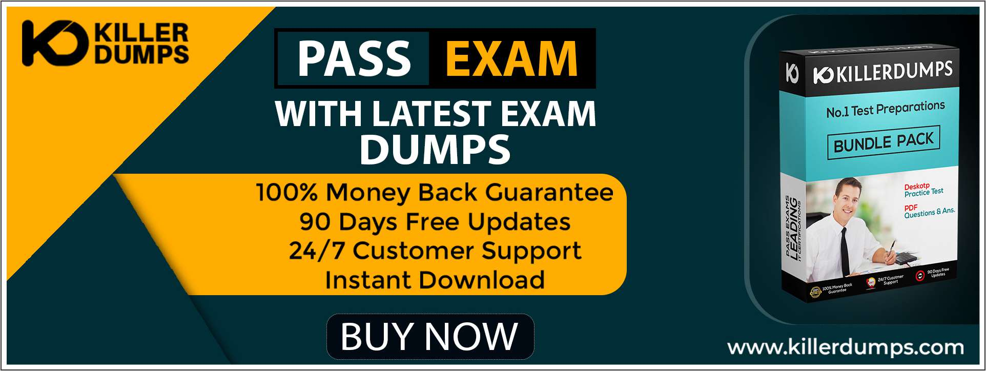 EX294 Dumps PDF-100% Exact RedHat EX294Questions Answers Free Demo