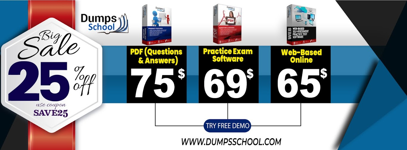 Branded Microsoft MB-500 Dumps Are Reliable For Microsoft Exam Prep