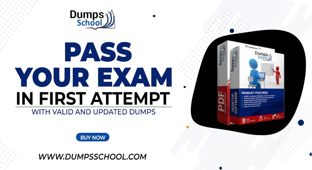 Branded Microsoft MB-320 Dumps Are Reliable For Microsoft Exam Prep