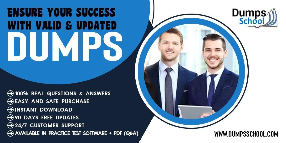 SAP C_TPLM30_67 Dumps is Fast Way Towards Success