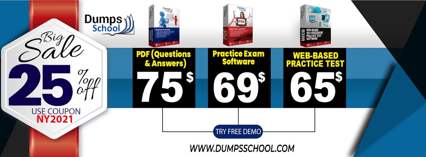 Branded PeopleCert P3OF Dumps Are Reliable For PeopleCert Exam Prep