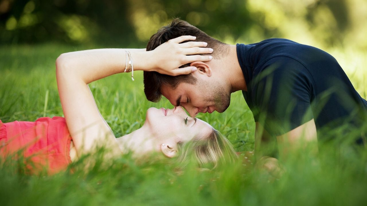 Make a Perfect Combination With a Scorpio Woman