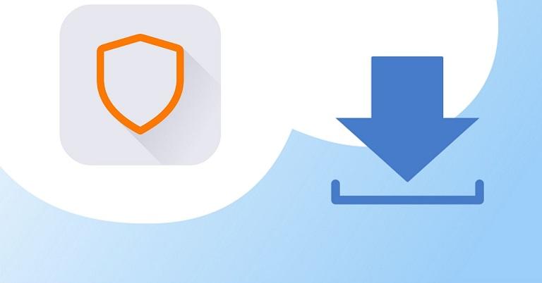 How to resolve Avast Antivirus Error 42125
