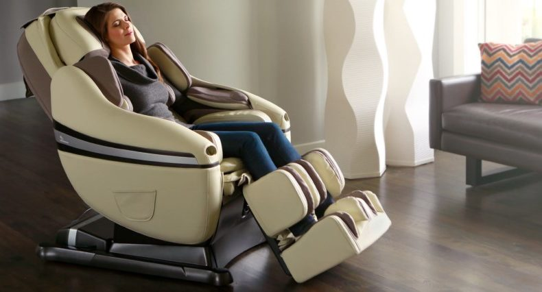 Most Comfortable Chairs for TV in 2021