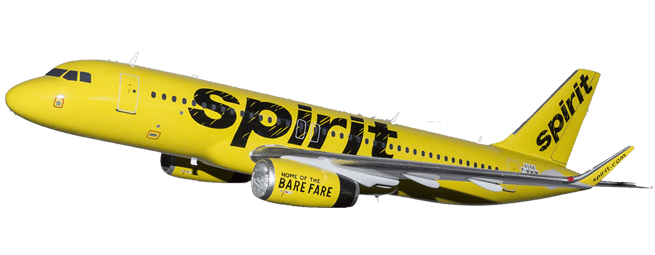Search & Compare spirit airlines customer service help & Cheap Tickets