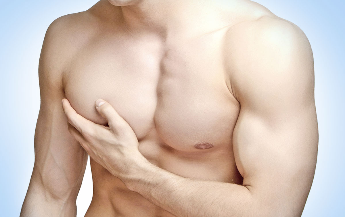 Knowing Gynecomastia Better