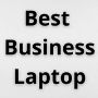 Top 10 Best Business Laptop