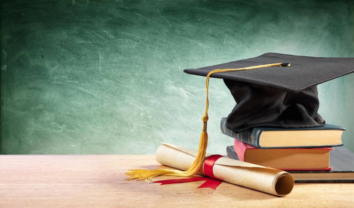 How To Pass Microsoft AZ-304 Exams And Achieve Exam Success