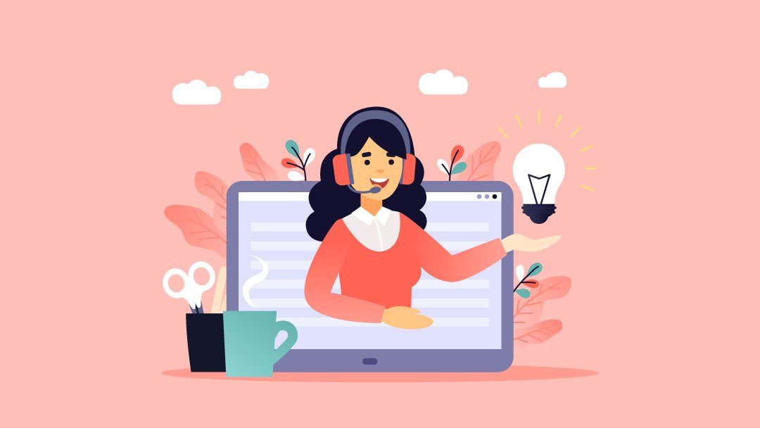 How to Hire the Perfect Virtual Marketing Assistant