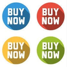 Top Reasons To Add Buy Now, Pay Later Options to Your E-commerce Site