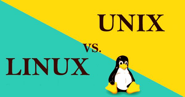 Difference between Linux and Unix- Zoefact